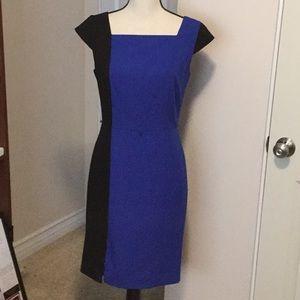 NWOT CK Dress